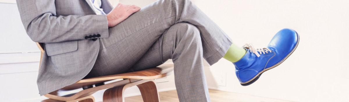 Aparência pessoal no ambiente de trabalho e limite do poder diretivo do empregador