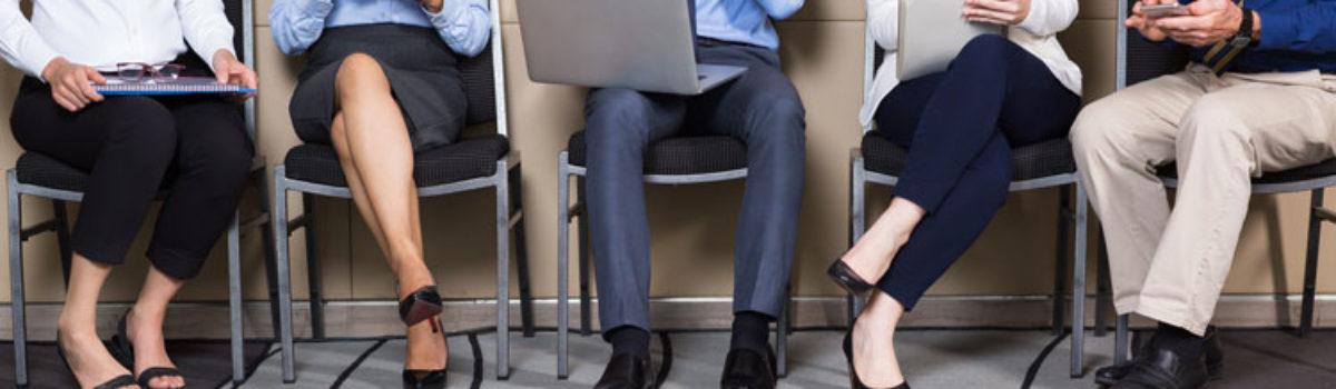 Rotatividade de empregados: prejuízo para empresa & vantagem para o empregado
